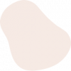 demo-attachment-75-Path-cream